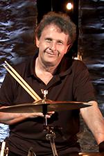 Terry Hall